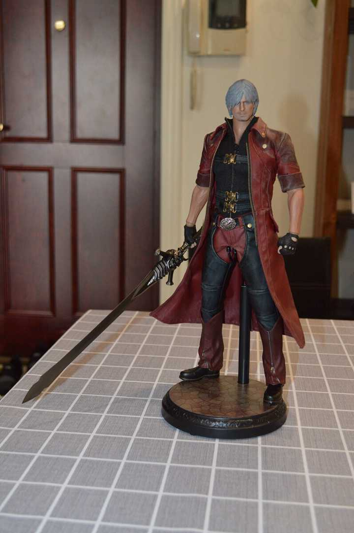 How To Improve Your Asmus Toys Dante With World Box?