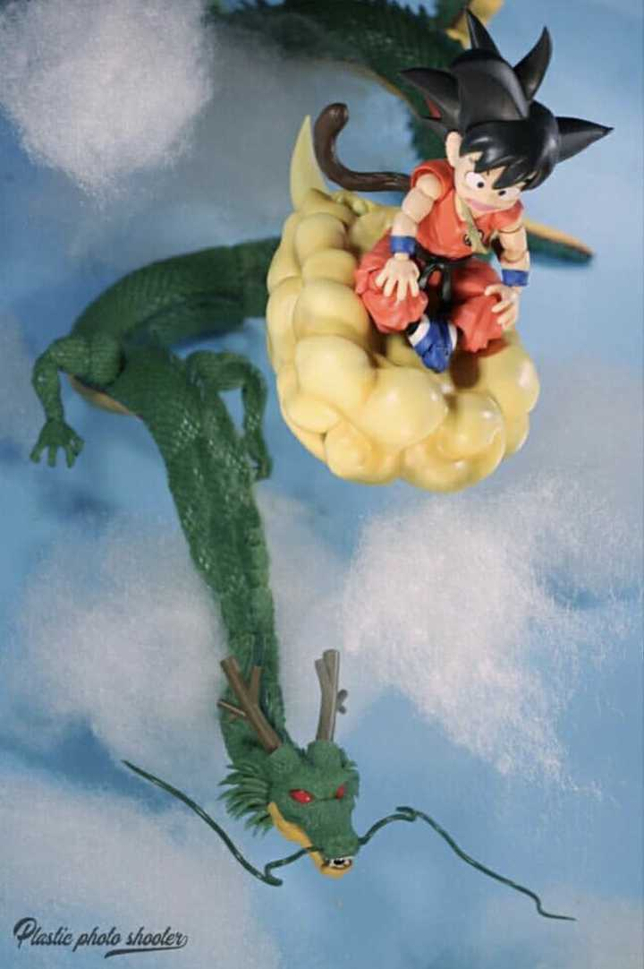 Six Inch Figure Collections Weekly Update 2